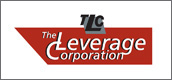 The Leverage Corporation